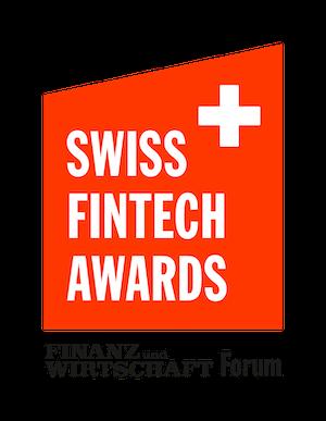 Swiss FinTech Awards 3 - Legartis Blog